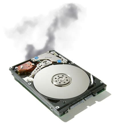 Cek Hardisk Laptop 3 easy ways to check your drive before it fails fix