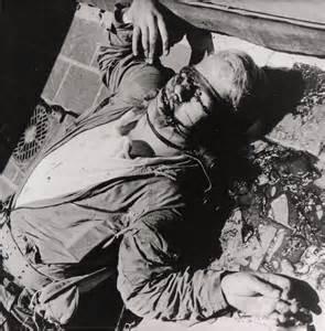Dreadful anniversary the charles whitman ut bell tower massacre