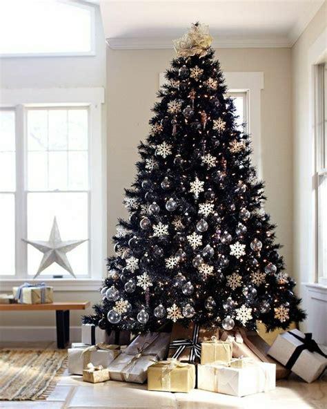 decoraciones de arboles de navidad blancos best 25 arbol navidad blanco ideas on pinterest 193 rboles