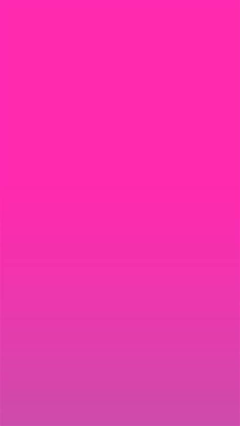 pink purple color pink purple gradient ombre wallpaper iphone