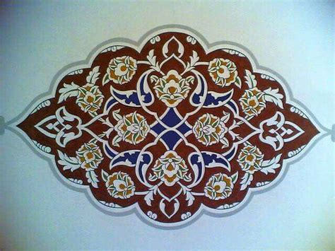 islamic pattern necktie 2124 best images about ornamental motifs patterning