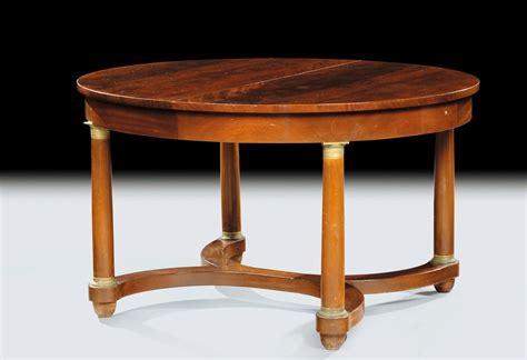 tavoli antichi ovali tavoli antichi ovali tavolo estensibile in quercia