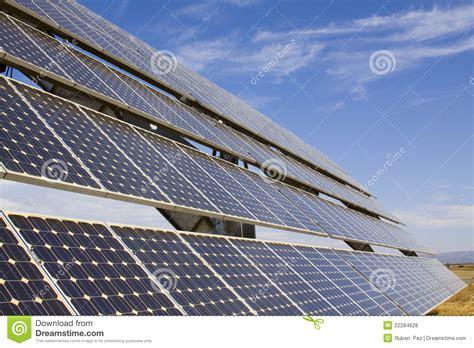 solar energy royalty free stock image image 22284626