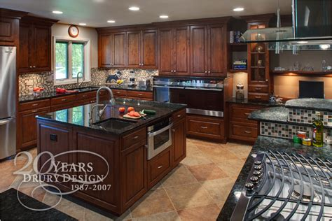 transitional kitchen design transitional kitchen ideas room design ideas