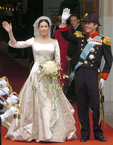 Imagenes Bodas Reales | otras bodas reales guillermo kate boda real inglesa