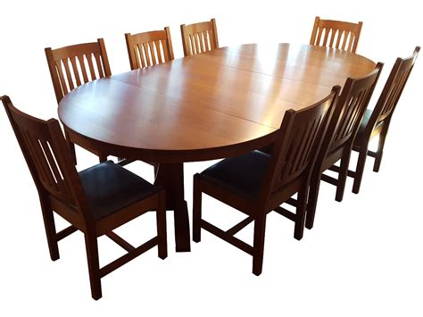 awesome stickley dining room furniture for sale gallery
