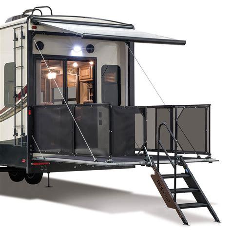 Rv Bunkhouse Floor Plans durango gold g382mbq fulltime luxury fifth wheel k z rv