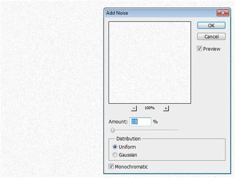 tutorial design interface design sleek video player interface photoshop tutorial