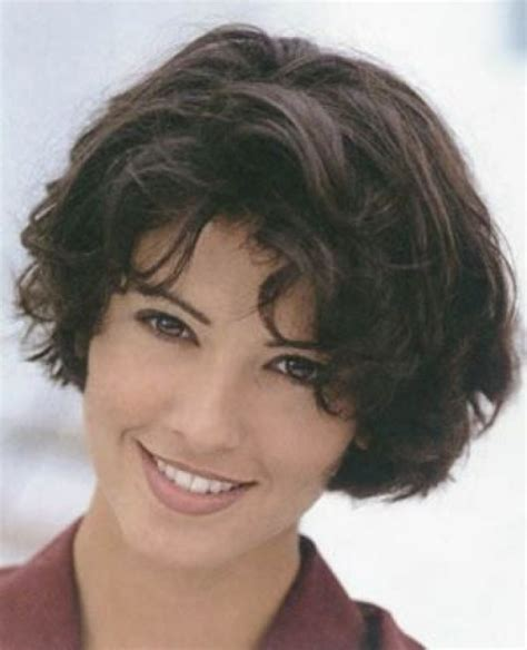 bob for curly hair 2013 beautiful short stacked bob hairstyles short hairstyles 2015