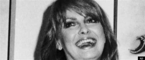 mystery surrounds bizarre death of popular vermont teacher anneka vasta death mystery surrounds former penthouse