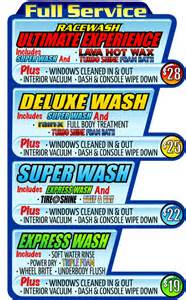 Auto Detailing Deals Near Me Service Car Wash Coupons Near Me In West Bend 8coupons