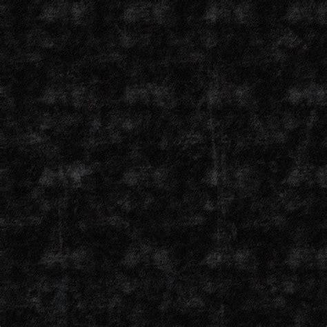black velvet r72 velvet textures black texture sharecg