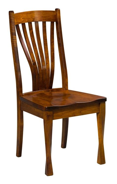 lexington amish dining room table lexington dining chair from dutchcrafters amish furniture