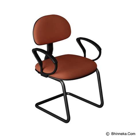 Produsen Kursi Kantor Staf Orange Murah jual alvero chair kursi kantor murah type standard af 902 t oscar merchant murah bhinneka