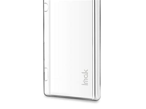 Diskon Sony Xa1 By Imak Xa 1 imak for sony xperia xa1