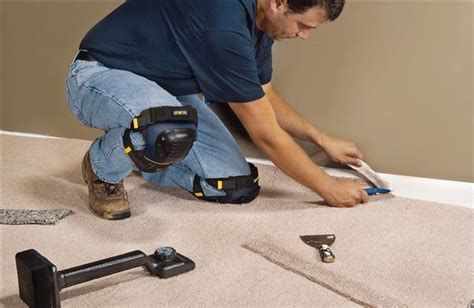 How To Install Rug by Carpet Installation Arizona