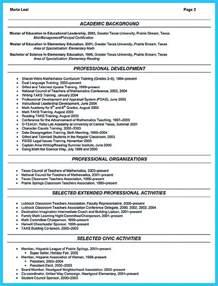 resume cover letter key phrases resume cover letter sample