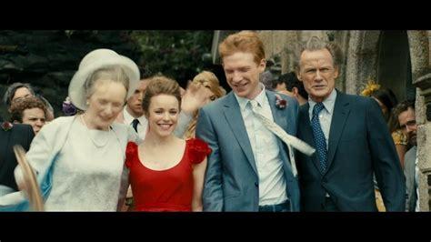 vidio film operation wedding full about time wedding youtube