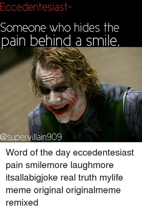 Pain In The Ass Meme - funny meme memes of 2016 on sizzle 9gag