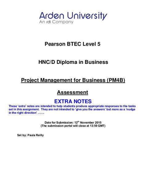 Business Plan Project For Mba Students by Project Management Assignment Help For Mba Students