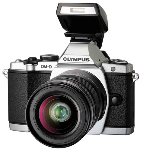 olympus four thirds an almost impossible comparison olympus om d e m5 vs