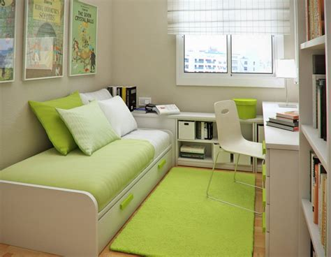 best bed for small roombedroom storage idea for bedroom design ideas two beneficial bplswos