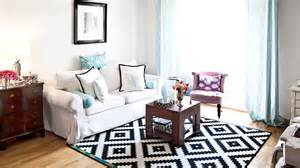 wohnzimmer esszimmer einrichten wohnzimmer einrichten exklusive wohnideen westwing