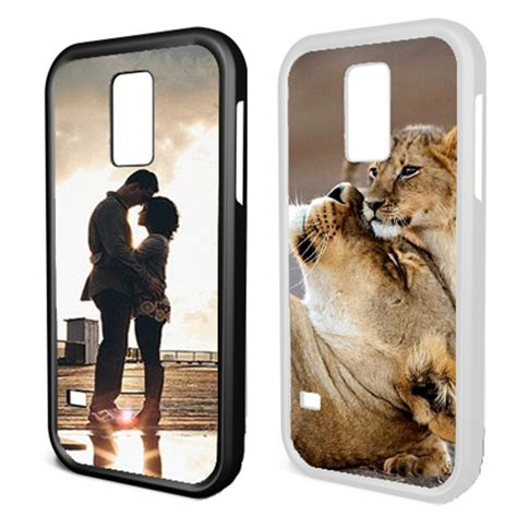 Softcase Ultrathin Samsung C9 C9 Pro Silikon Softsell Jelly samsung galaxy s5 neo h 252 lle selbst gestalten mit foto softcase