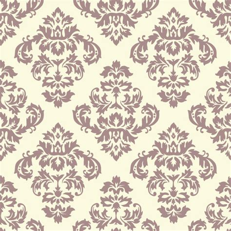 5 gorgeous pattern vector background free vector 4vector