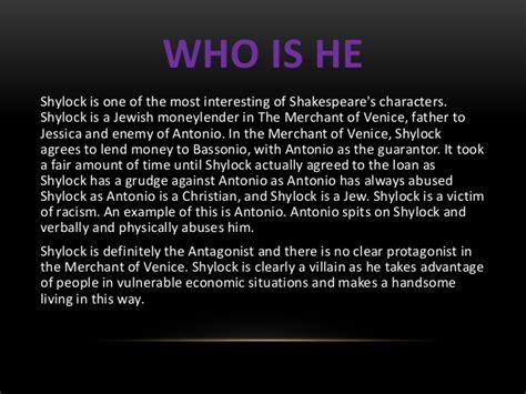 Merchant Of Venice Shylock Essay by Essay Merchant Of Venice Shylock Merchant Of Venice Shylock Victim Or Villian Free Essays