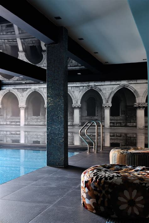 design interior rumah klasik mewah design klasik mewah untuk interior rumah desain interior