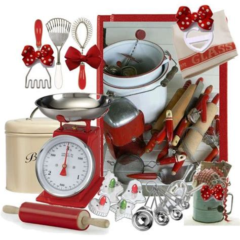 kitchen accessories design vintage kitchen tools home improvement wishes pinterest
