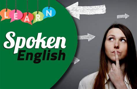 5 brilliant tips to improve spoken skills in a