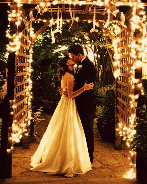 1000 ideas about outdoor night wedding on pinterest