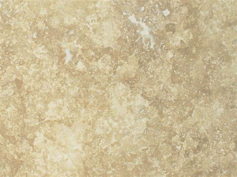 noce travertine filled honed range sareen stone