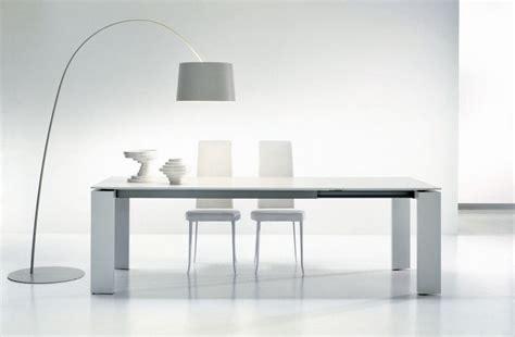 tavolo allungabile cristallo tavolo allungabile in cristallo legno casa