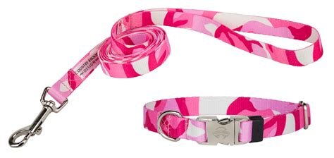 collars and leashes 10 country brook design 174 premium collar leash and camo collection ebay