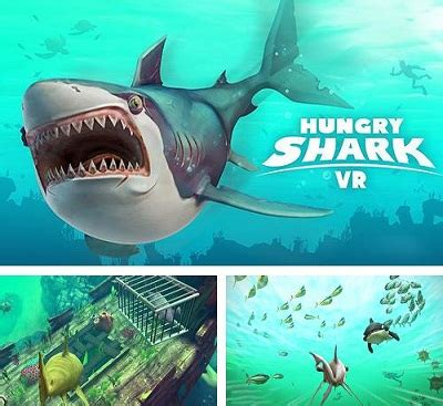 hungry shark apk hungry shark vr apk apkwarehouse org 1 apkwarehouse org apkwarehouse org