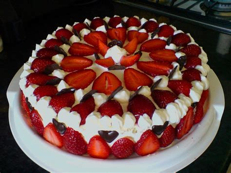 Good Christmas Blend K Cups #8: Strawberry-cake.jpg
