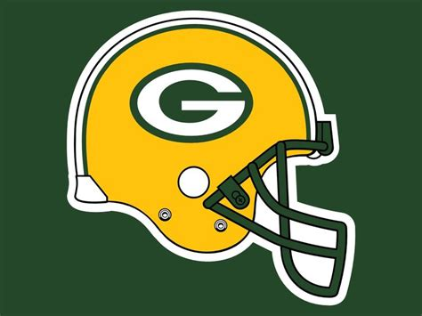 green bay packers c 7 25 best ideas about green bay packers pictures on