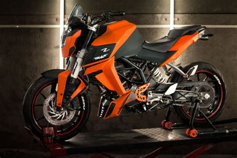 Ktm Duke 200 Design Ktm Duke 390 Ktm Duke 200 Conversion Kit Autologue Design