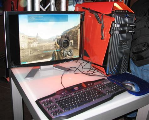 Harga Acer Predator Pc harga jual acer predator desktop pc acer aspire g