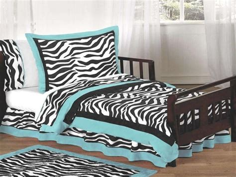 Zebra Bedroom Decorating Ideas Stunning Zebra Theme Rooms Decorating Ideas Interior Design