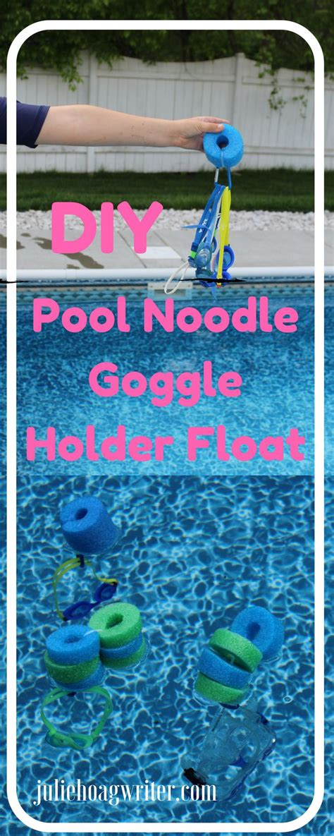 all diy crafts humor 25 best ideas about goggles swimming on