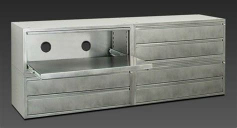 Can Am Cabinets by Metal Storage Cabinets By Can Am The Ultimate Storage