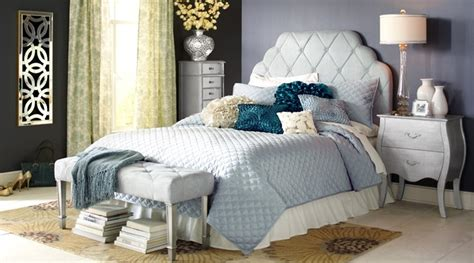 pier one bedroom furniture discover and save creative ideas