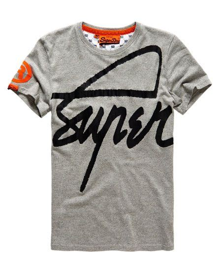 T Shirt Spyderbilt 2963 best t shirt images on style clothes and fashion