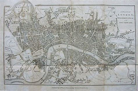 river thames old maps 14 best images about river patterns and rocks on pinterest