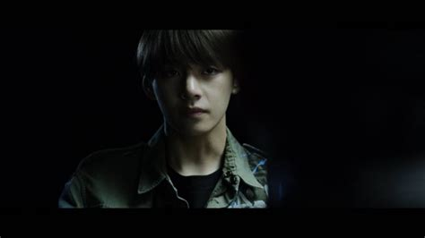 bts v stigma bts releases stigma theme teaser for wings featuring v