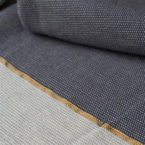 grey throws for sofa grey throws for sofas cotton sofa throws centerfieldbar